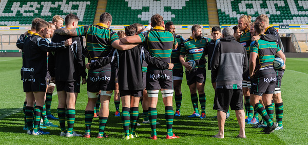 LRCC_CaptainsRunSaracensGP_Oct2019_78
