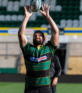 LRCC_CaptainsRunSaracensGP_Oct2019_27