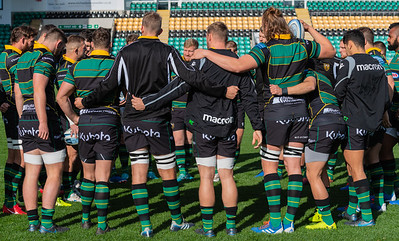 LRCC_CaptainsRunSaracensGP_Oct2019_107