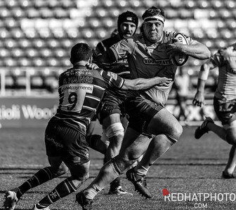 LeicesterTigersGallagherPremiership_Sep2020_2500.NEF