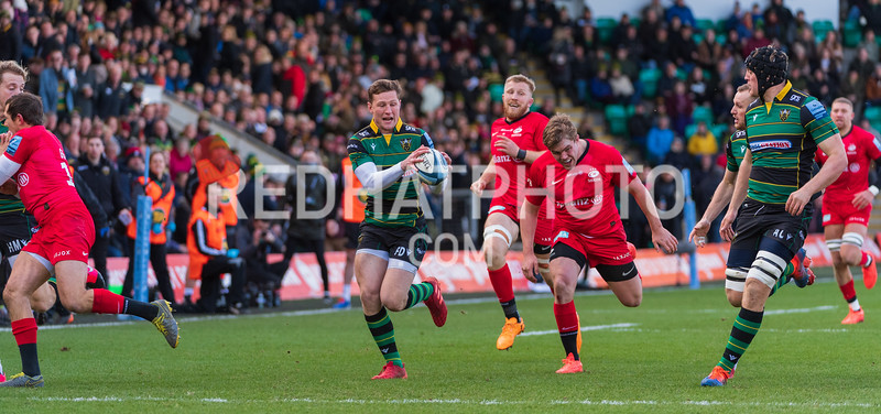 SaracensGallagherPremiershiphome_Feb2020__1691.NEF