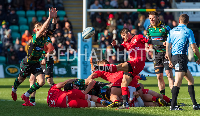 SaracensGallagherPremiershiphome_Feb2020__1652.NEF