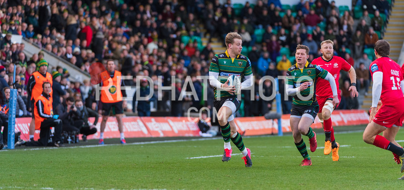 SaracensGallagherPremiershiphome_Feb2020__1683.NEF