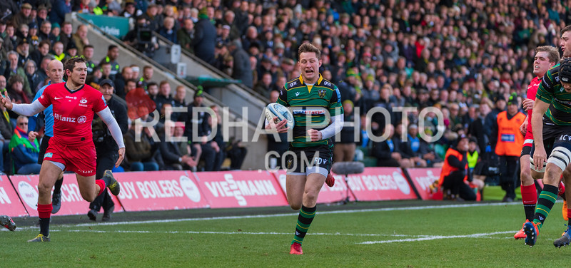 SaracensGallagherPremiershiphome_Feb2020__1701.NEF