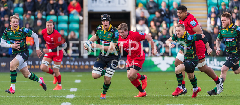 SaracensGallagherPremiershiphome_Feb2020__1662.NEF