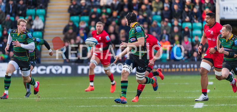 SaracensGallagherPremiershiphome_Feb2020__1669.NEF