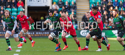 SaracensGallagherPremiershiphome_Feb2020__1660.NEF