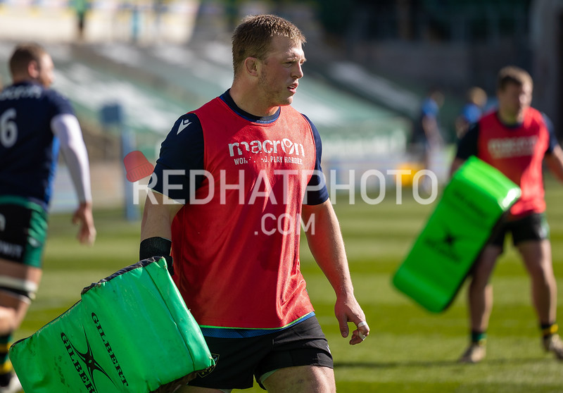 BathRugbyGallagherPremiershiphome_Feb2021_2831.CR3