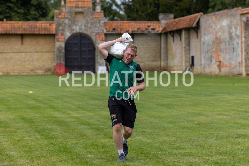 NorthamptonSaintsBlakiston Challenge_Aug2021_123.CR3