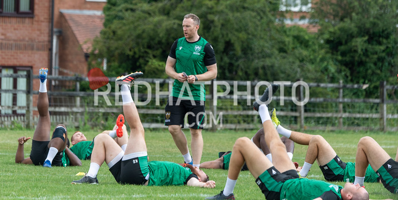 NorthamptonSaintsPre-season Training_Jul2021_41.NEF