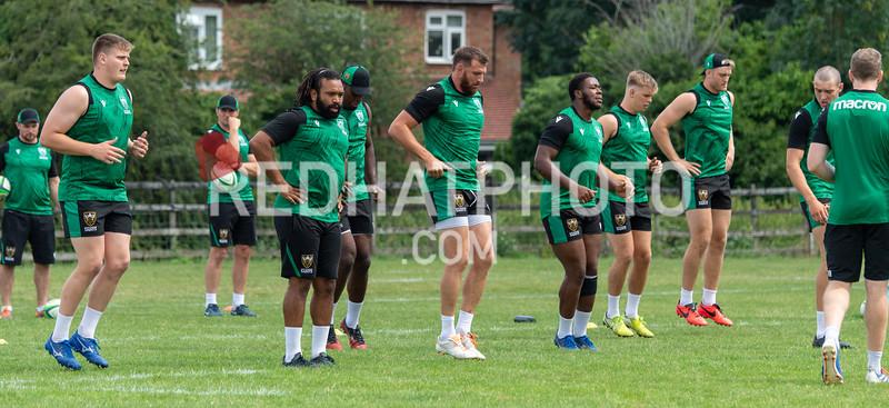 NorthamptonSaintsPre-season Training_Jul2021_109.NEF