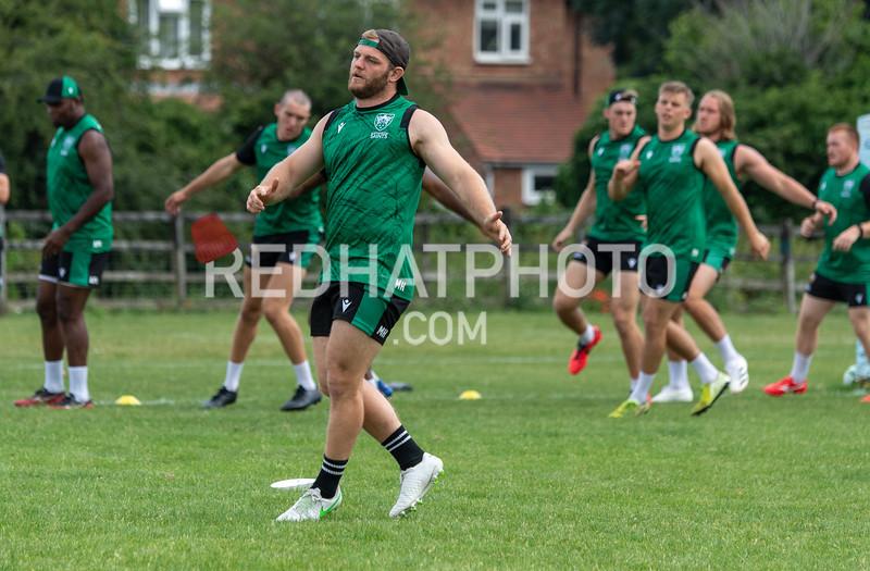 NorthamptonSaintsPre-season Training_Jul2021_62.NEF
