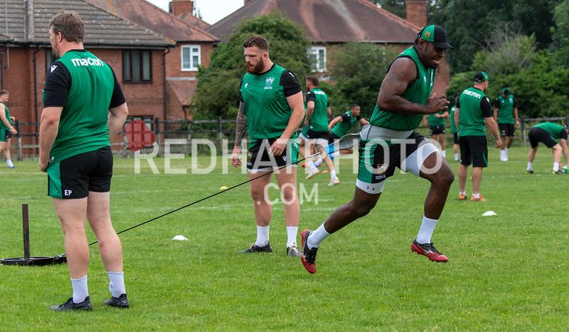 NorthamptonSaintsPre-season Training_Jul2021_212.NEF