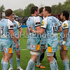Rugby Union Season 2012-13 : 43 galleries with 16198 photos