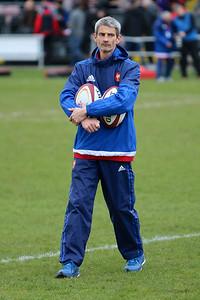 www.rugbythinking.com