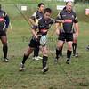 Rugby-72-TSG_4517