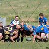Rugby-55-TSG_4490