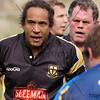 Rugby-70-TSG_4510