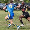 Rugby-29-TSG_4457