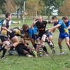 Rugby-91-TSG_4538