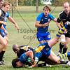 Rugby-88-TSG_4535