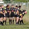Rugby-39-TSG_4470
