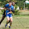 Rugby-19-TSG_4445