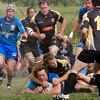 Rugby-65-TSG_4504