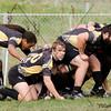 Rugby-42-TSG_4473