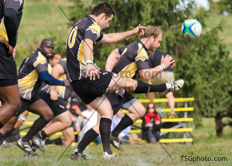 Rugby-14-TSG_4437