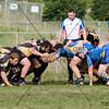 Rugby-45-TSG_4476