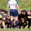 Rugby-25-TSG_4453