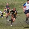 Rugby-110-TSG_4564