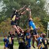 Rugby-77-TSG_4522
