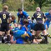 Rugby-82-TSG_4527