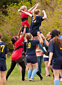 Rugby 050111 -15 copy