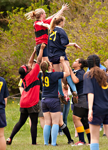 Rugby 050111 -16 copy