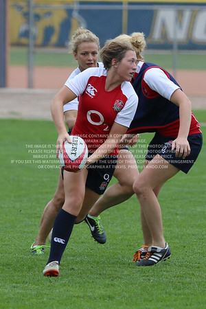 WNC_0500 TP-2013-07-29 England Rugby Women's Practice