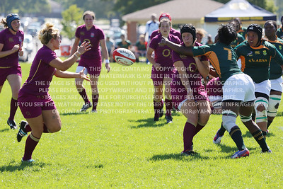 WNC_0667 TP-2013-08-04 Women's Nations Cup England Rugby