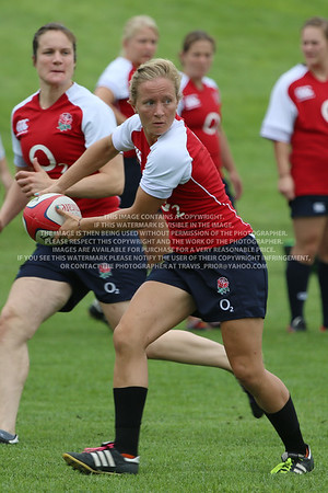 WNC_0447 TP-2013-07-29 England Rugby Women's Practice