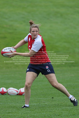 WNC_0393 TP-2013-07-29 England Rugby Women's Practice
