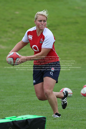 WNC_0423 TP-2013-07-29 England Rugby Women's Practice