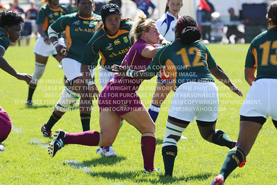 WNC_0669 TP-2013-08-04 Women's Nations Cup England Rugby vs South Africa Rugby