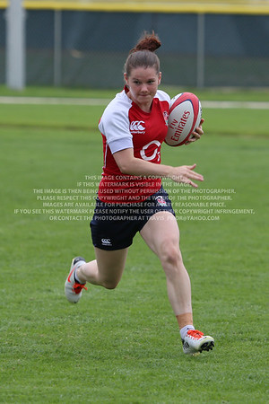 WNC_0503 TP-2013-07-29 England Rugby Women's Practice