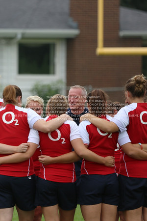 WNC_0380 TP-2013-07-29 England Rugby Women's Practice