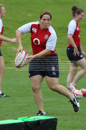 WNC_0415 TP-2013-07-29 England Rugby Women's Practice