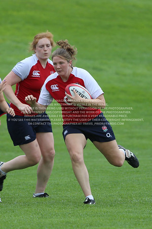 WNC_0504 TP-2013-07-29 England Rugby Women's Practice