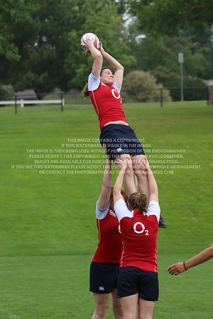 WNC_0614 TP-2013-07-29 England Rugby Women's Practice