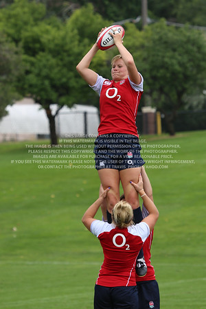 WNC_0631 TP-2013-07-29 England Rugby Women's Practice