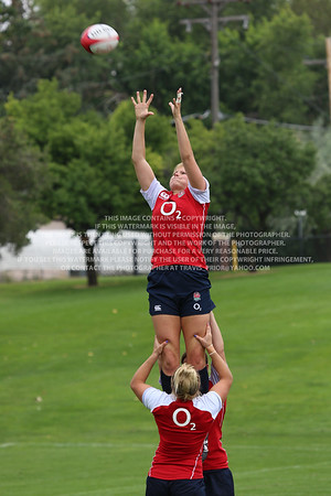 WNC_0630 TP-2013-07-29 England Rugby Women's Practice